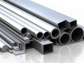 合金钢与碳钢的区别