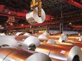 金属市场的分类和金属材料价格分析