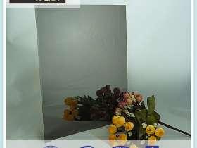 什么是黑钛不锈钢镜面板