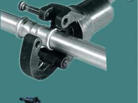 卡压式薄壁不锈钢管的施工工艺