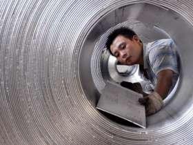 铝和不锈钢的四大区别