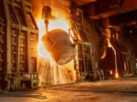 不锈钢加工制作工艺