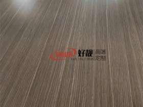 木纹转印不锈钢板-图案3