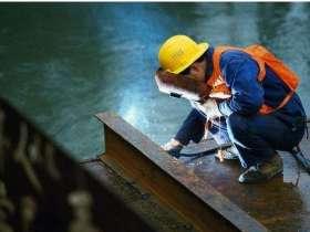 气焊常见缺陷与防止措施