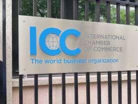 国际商会(ICC)是什么组织