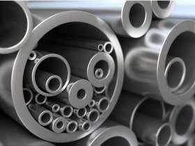 不锈钢材质有哪些型号和等级