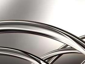 钣金加工制造中铝与钢的成本比较