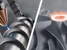 增材制造技术的工艺介绍