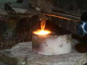 什么铝材最适合焊接