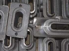 铸钢和铸铁的十大区别