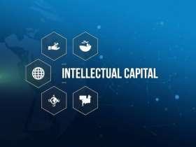 什么是智力资本?智力资本的三个组成部分是什么?