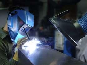 不锈钢加工厂一年利润能有多少