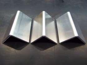 不锈钢收边条尺寸和效果图