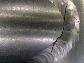 什么是焊接缺陷以及如何避免它们?