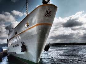 什么是船用铝材aaa