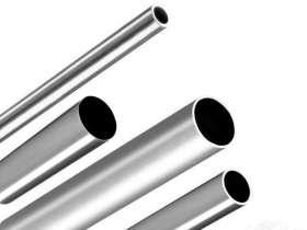Φ38不锈钢圆管