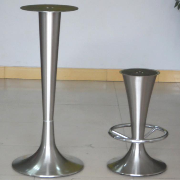 不锈钢桌子腿3