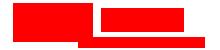北京金利恒不锈钢加工厂logo