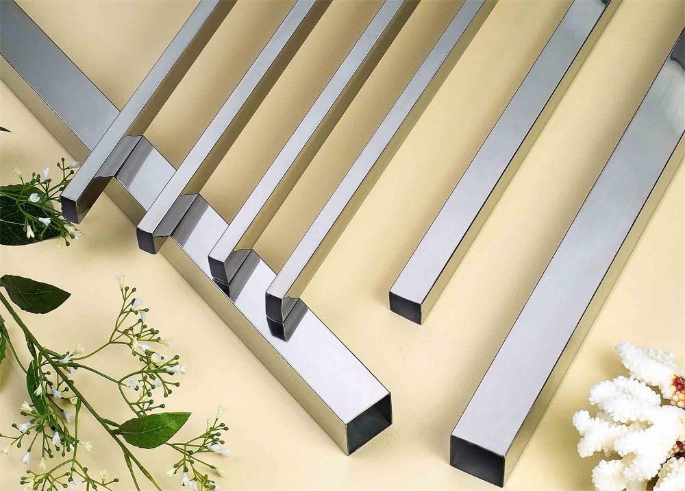 不锈钢无缝管规格表_不锈钢方管种类和规格表-金利恒旺【官网】