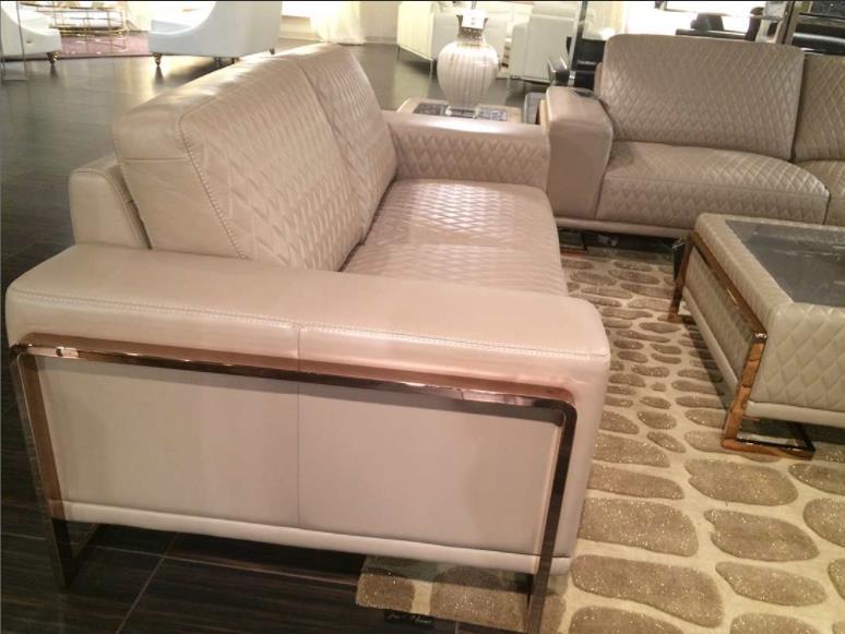 不锈钢沙发架图片 (10)